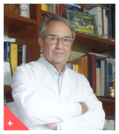 dr-guede